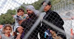 MSF: refugiados pagan el precio del acuerdo entre Turquía y la UE