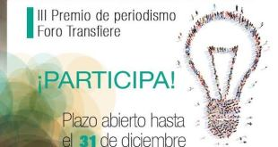 foro-transfiere-cartel