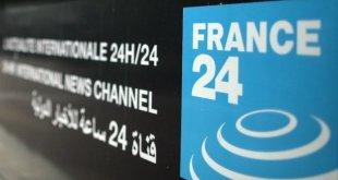 Marruecos exige rectificar noticias aunque su Gobierno no cumple