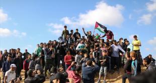 La embajadora de Israel en Francia intenta censurar un reportaje sobre Gaza