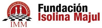 Fundación Isolina Majul logo