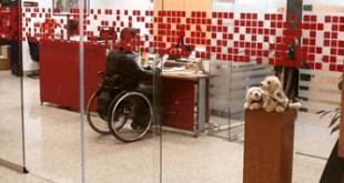 """Fundación ONCE lanza el proyecto """"Primer Empleo de Personas con Discapacidad"""""""