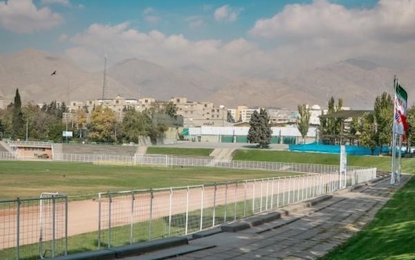 Futbol-Iran-estadio-Ararat-Teheran.