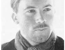 Gerald Brenan: se cumplen 30 años de la muerte del hombre del sur