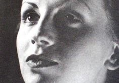 El último día de Gerda Taro