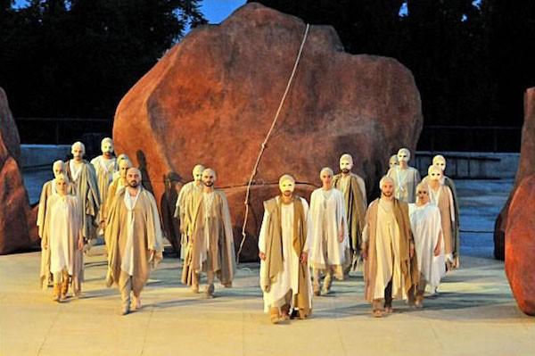 Grecia-teatro-epidaurus