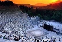 Grecia-teatro-epidavros