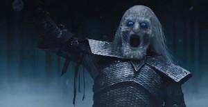 """Imagen del trailer de """"no habrá invierno"""" de Greenpeace"""