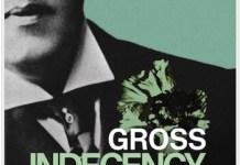 Gross-indecency-poster