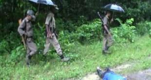Survival cuestiona también métodos de WWF en India