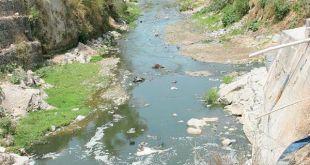 Guatemala: la crisis del agua, la Usac y el papel del Estado