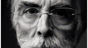 Cannes 2017: Haneke, Lantimos, Boumbach, decepciones en cadena