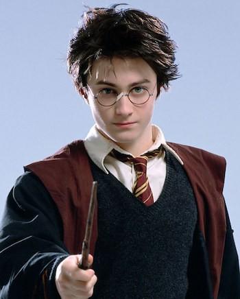 La octava entrega de Harry Potter escrita por una inteligencia artificial