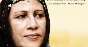 Mariem Hassan, la voz indómita del Sahara