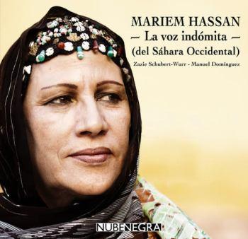 Hassan-caratula-voz-indomita