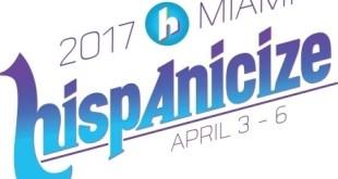 Hispanicize-2017-logo