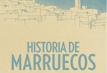 Historia-Marruecos-MRMadariaga