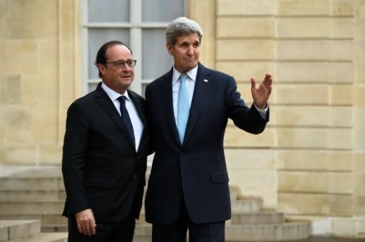 "Foto extraída de artículo de prensa titulado ""Attentats: la France traque un ou deux fuyards et mobilise ses alliés"""