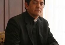 Hugo Valdemar Romero. Foto: Erik Meza