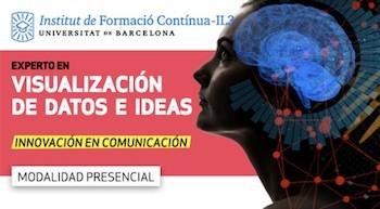 IL3-datos-ideas