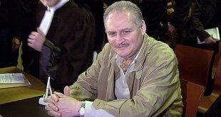 Carlos:cadena perpetua por el atentado de 1974 en París