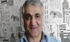 Hamza Yalçin y Loup Bureau, periodistas: víctimas de Erdoğan y de la inacción de la UE