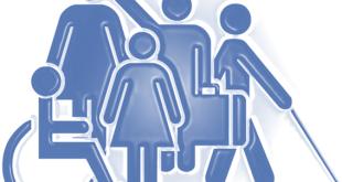 Discapacidad: España viola los derechos en materia de #Accesibilidad