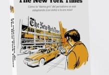 ismael-nafria-NYT portada