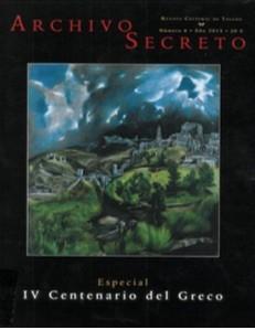 Toledo-archivo-secreto-6