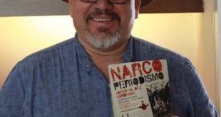 Periodistas asesinados en México: Javier Valdez