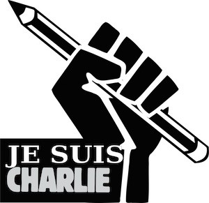 je-suis-charlie-openclipart