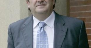 José Ricardo de Prada