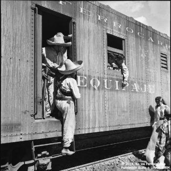 Juan-Rulfo-ferrocarriles