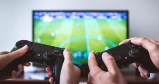 Dislexia: los videojuegos de acción ayudan a combatirla