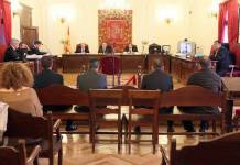 juzgado-vista-oral