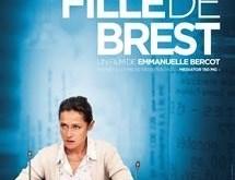 La doctora Brest, cártel