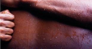 """""""La herida"""" (The wound), el amor a la sombra del tabú"""