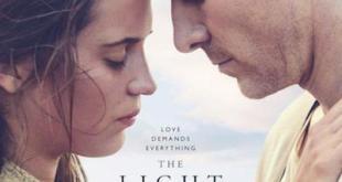 La luz entre los océanos, entre amor y verdad, un mal melodrama