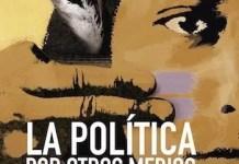la politica por otros medios portada