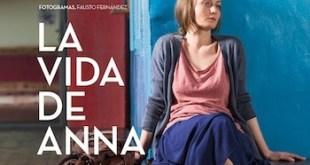 La-vida-de-Anna-cartel