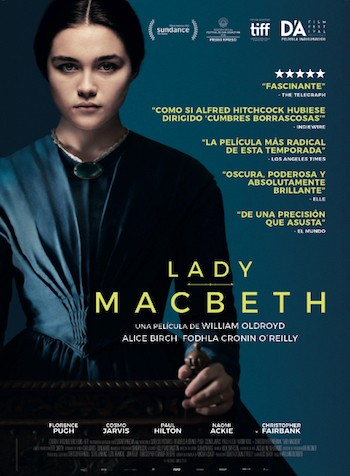 Lady-Macbeth-cartel
