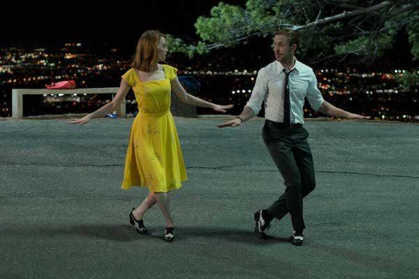 lalaland-fotograma-baile