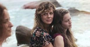 «Las hijas de Abril», puede pasar en las mejores familias