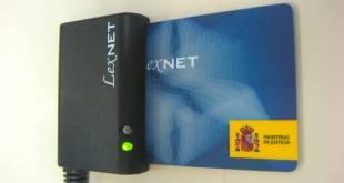 Caso LexNet: la abogacía exige que se garantice la seguridad