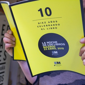 libros-madrid-2015