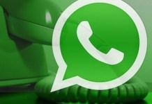 llamadas-Whatsapp