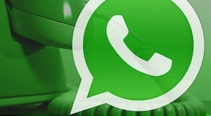 Afganistán: marcha atrás en su intento de censurar WhatsApp y Telegram