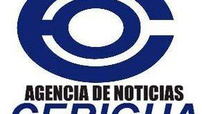 Logo de Cerigua