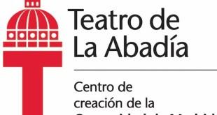 Unamuno, Azaña, Zweig y Martín Santos se estrenan en La Abadía