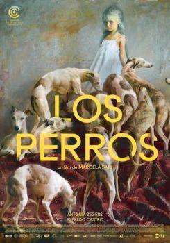 Los-perros_Marcela Said